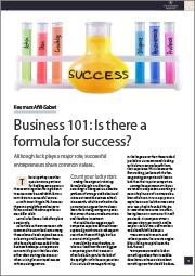 TBB Issue 19